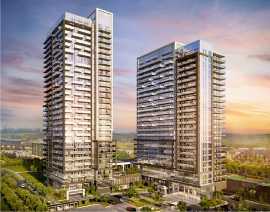 North York Condo Developments: Advice for Buyers